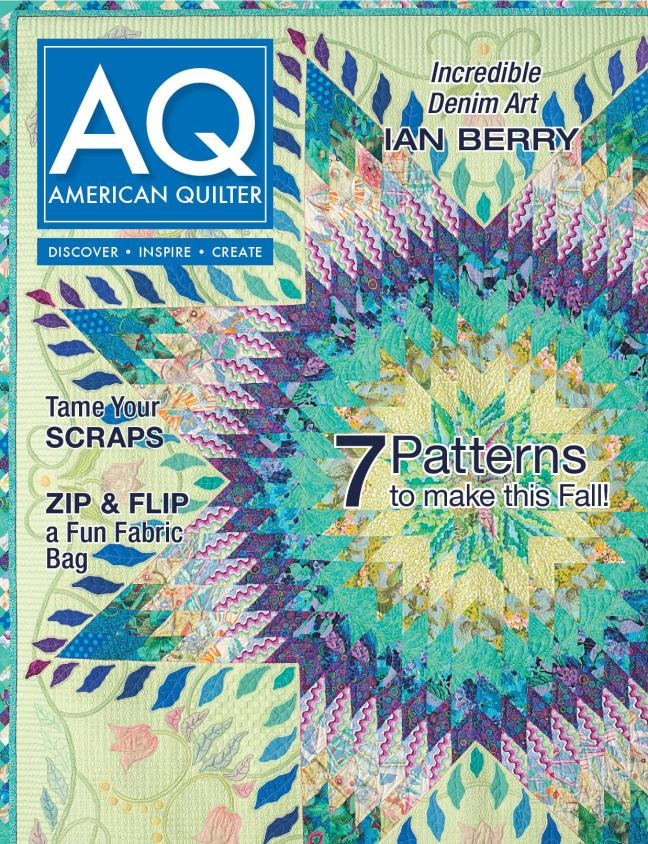 AQsept-cover-page-001